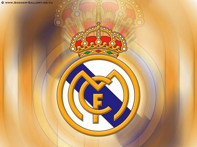 Ρεάλ Μαδρίτης
