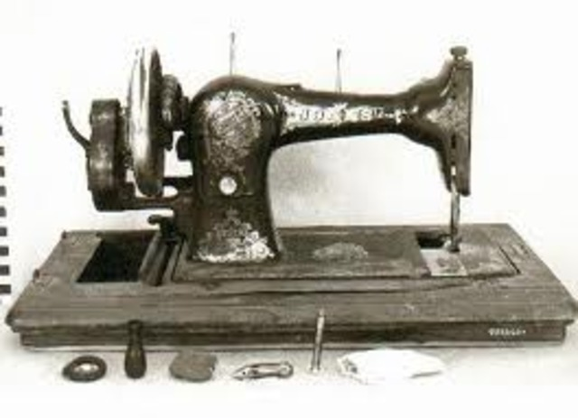 Ραπτομηχανή