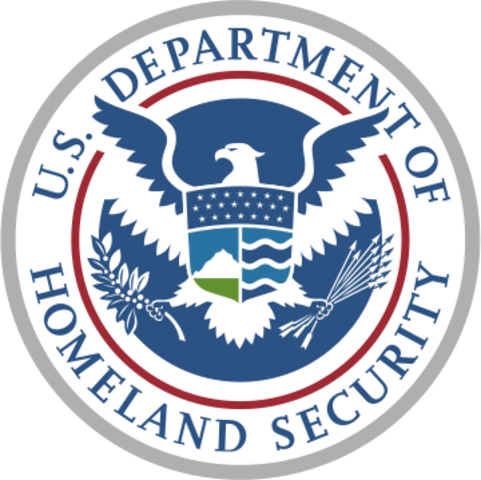 Homeland Security Presidential Directive 3