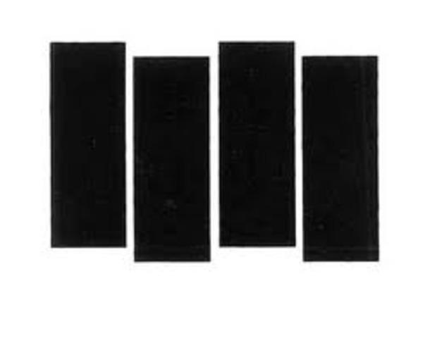 Black Flag form