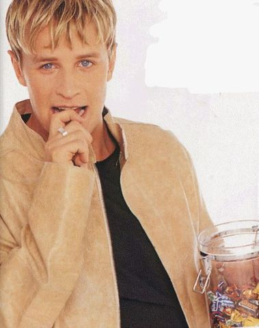 Kian Egan's Birth Date