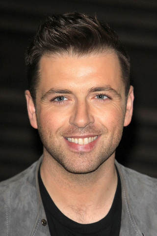 Mark Feehily's Birth Date