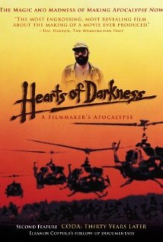 """Joseph Conrad's """"Heart of Darkness """" is published"""