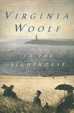 Virginia Woolf publishes To the Lighthouse