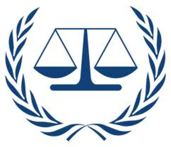 International Criminal Tribune Convicts Serbs