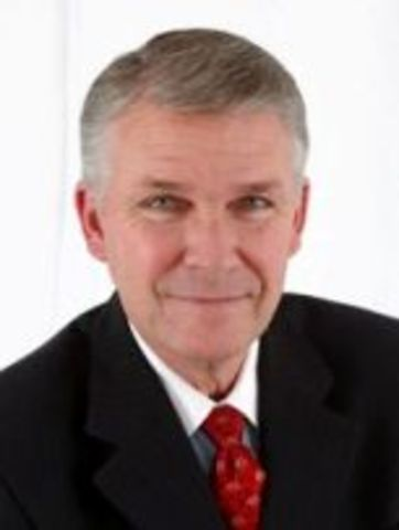 President Clinton nominated James L. Witt as the new FEMA director