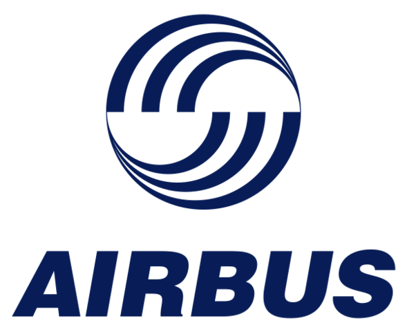 Airbus outsold Boeing for the first time