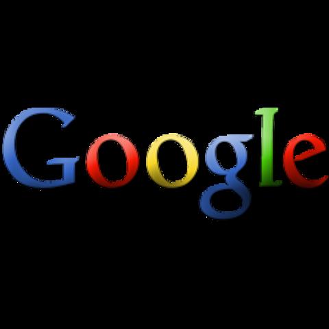 Google bliver lanceret