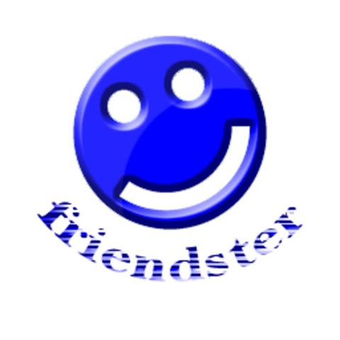 Friendster - Første sociale netværk