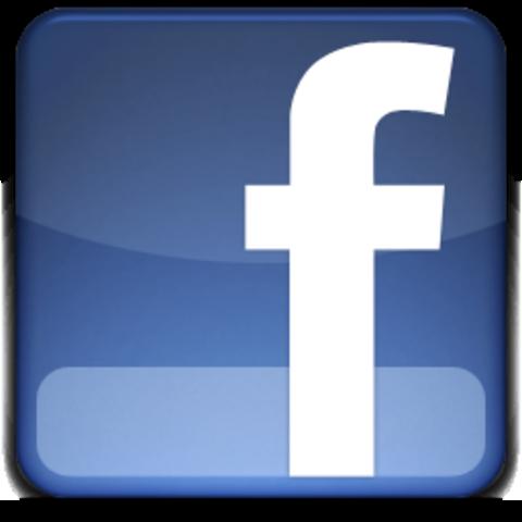 Facebook bliver opfundet