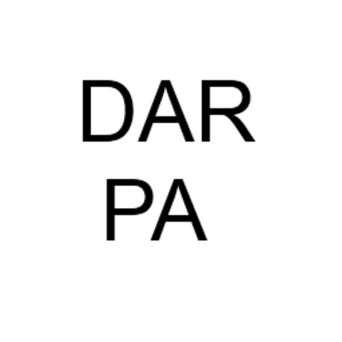 DARPA bliver lavet