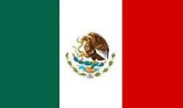 Fredonian Rebellion: Mexico Wins