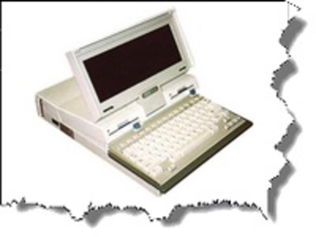 IMB PC