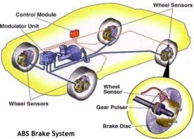 Better Brakes