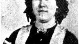 Susanna Dickinson Kelsey R. Timeline of the Texas Revolution