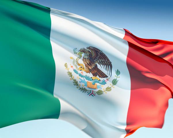Fredonian Rebellion: Mexixo Wins