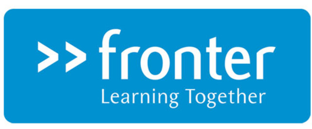 VLE changed to FRONTER