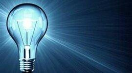 Light Bulb timeline