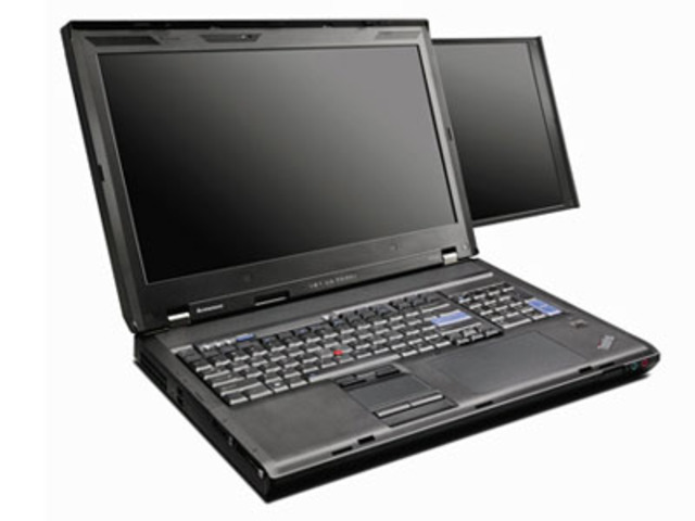 Netbook to every sixth former