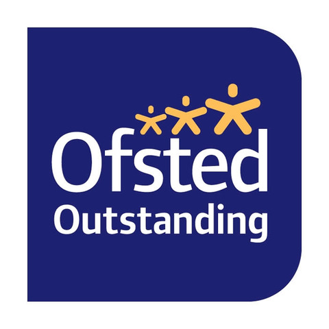 School gets outstanding in Ofsted Inspection