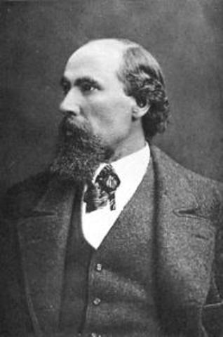 John J. Hill