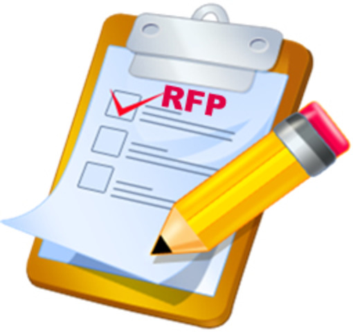 Release RFP