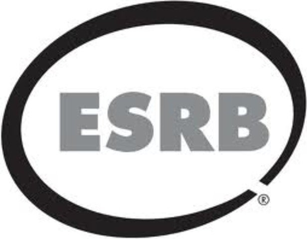 ESRB monitors retailers