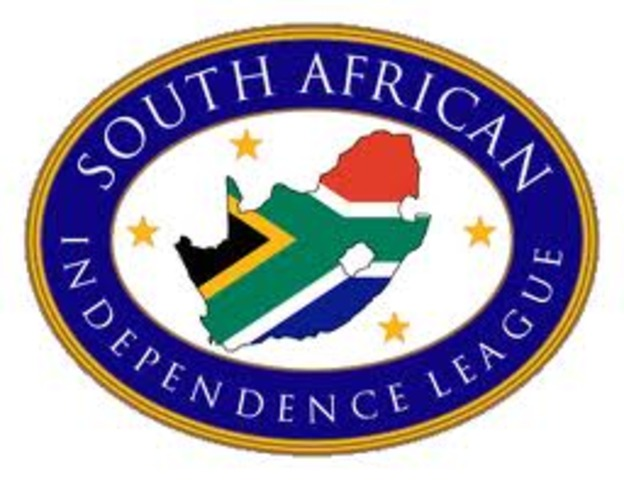 South African gains Independence