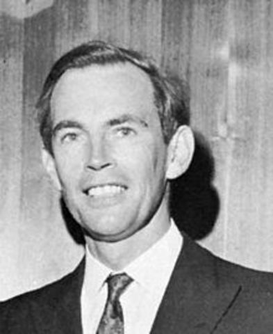 The first heart transplant was performed by Dr. Christiaan Barnard in Cape Town, South Africa