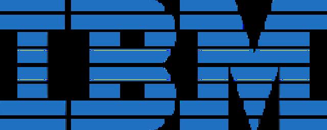 Ιδρυση της IBM
