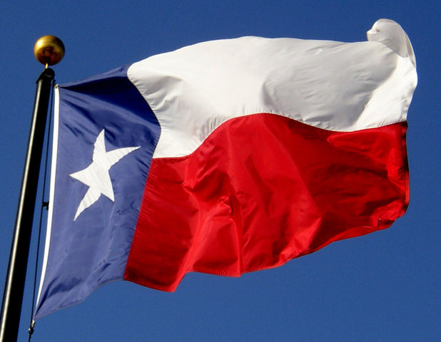 SFA Settles 300 Colonists Into Texas: Texas Wins