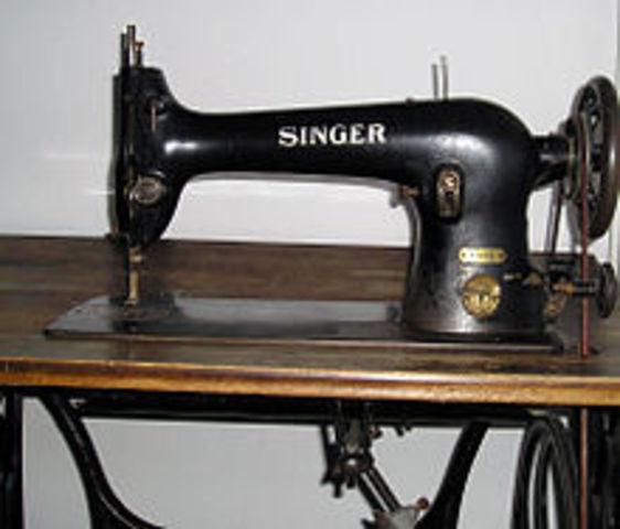 Η ραπρομηχανή
