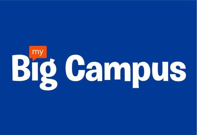 My Big Campus