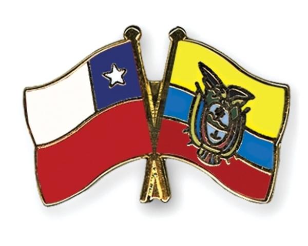 Inmigración ecuatoriana
