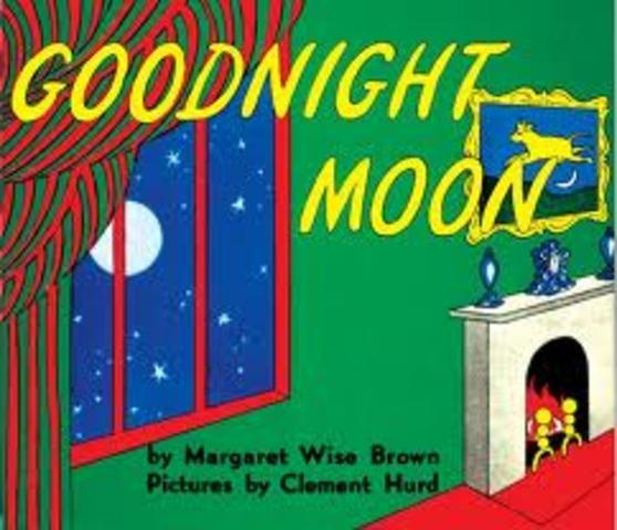My Bedtime Story