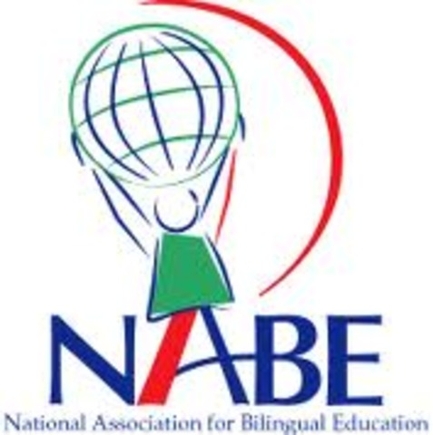 The National Association of Bilingual Education was founded.