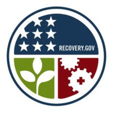 The American Reinvestment and Recovery Act of 2009