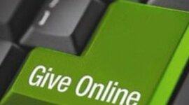 Online fundraising platforms timeline