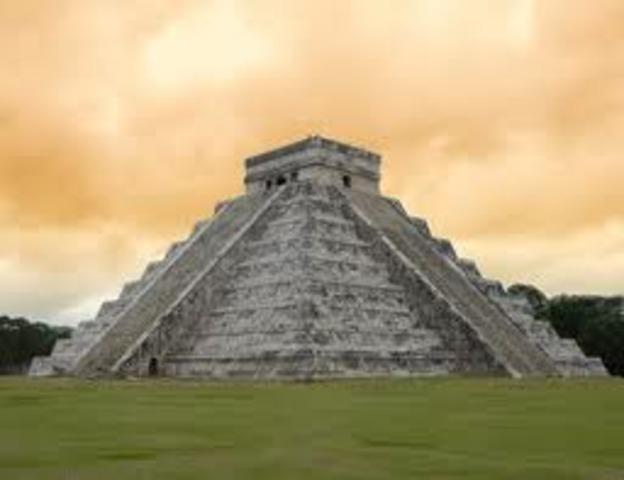 Maya DETAILS
