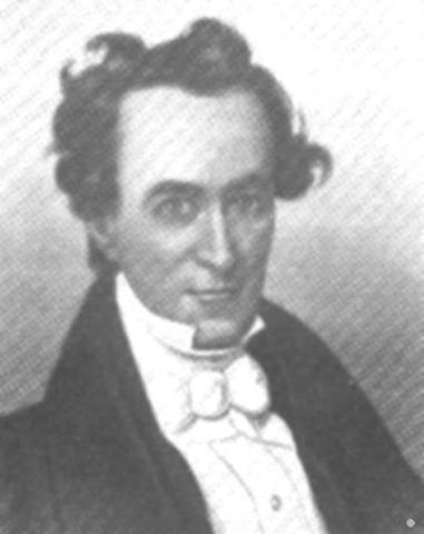 stephen F. Austin is Arrested