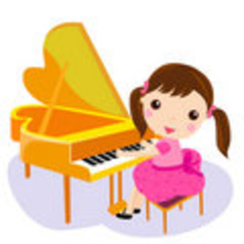"""""""Forum Auditions"""" Piano Competition"""
