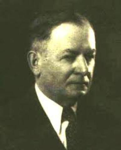William A. Wirt