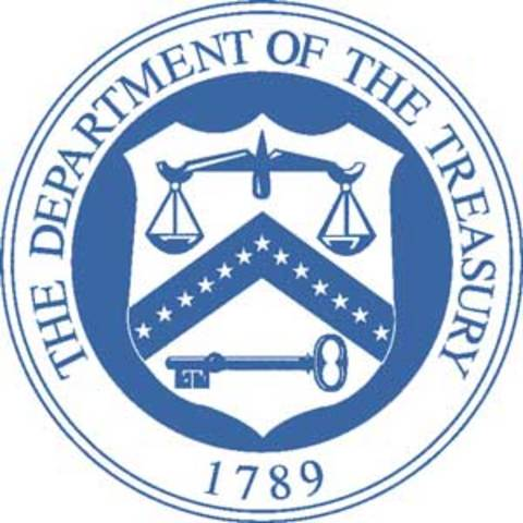 Treasury-Fed accord
