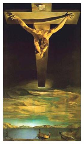 Passió segons Sant Joan