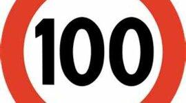 100 DAYS OF SCHOOL :D !!!!!! timeline