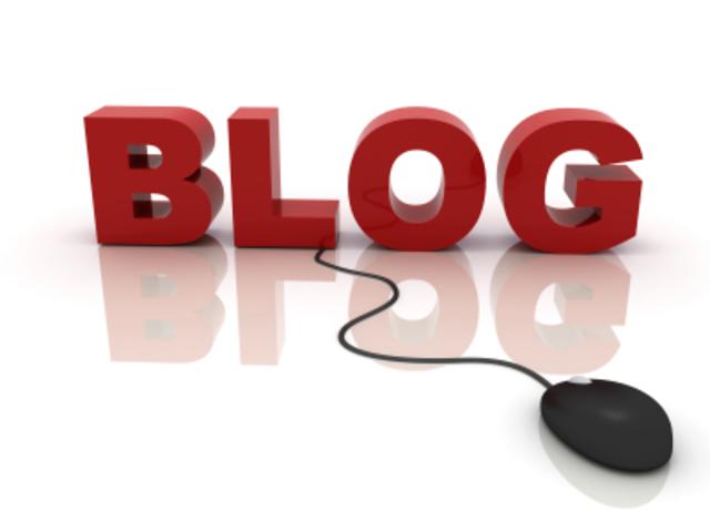 2nd Blog Post !