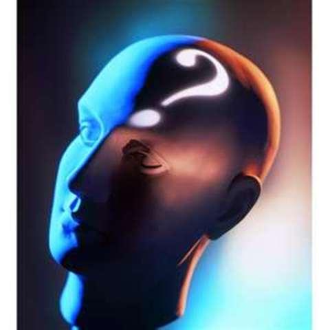 """Karl Jung publishes """"Psychological Types"""""""
