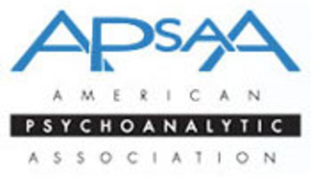 American Psychoanalytic Association Founded