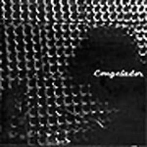 Congelador , 1998 - Congelador