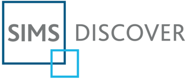SIMS Discover